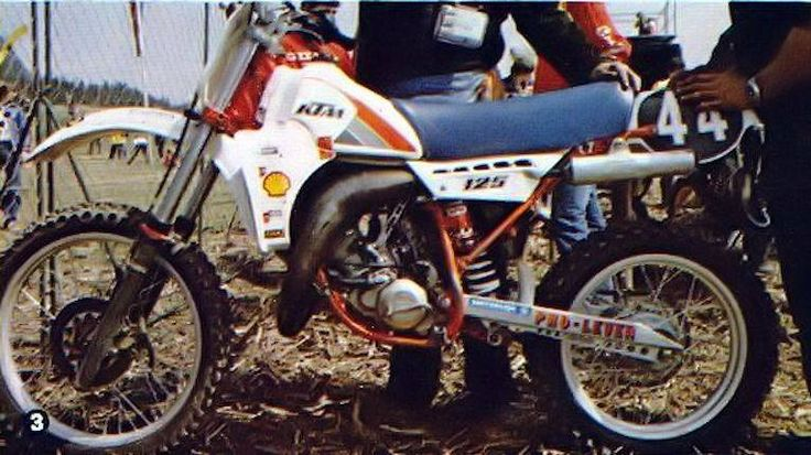 Bobber Motorrad Rahmen-Kaufen billigBobber