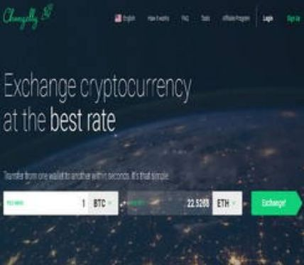 Changelly Reviews - 10 Reviews & Comments (2017 Update)