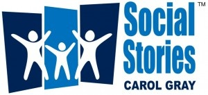 Using Social Stories in Speech Therapy    -  Pinned by @PediaStaff – Please Visit http://ht.ly/63sNt for all our pediatric therapy pins: Carol Gray, Gray Social, Social Skills, Autism Therapy, Speech Therapy, Autism Pragmat, Pediatrics Therapy, Therapy Pin, Therapy Ideas
