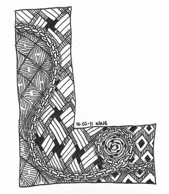 39 best letters mandala images on pinterest mandalas alphabet letters and drawings. Black Bedroom Furniture Sets. Home Design Ideas