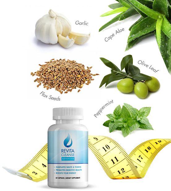 Pure white kidney bean extract walgreens
