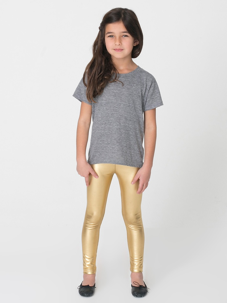 Product Description Our Kid's Leggings are so soft and durable. They are made from 12 oz.