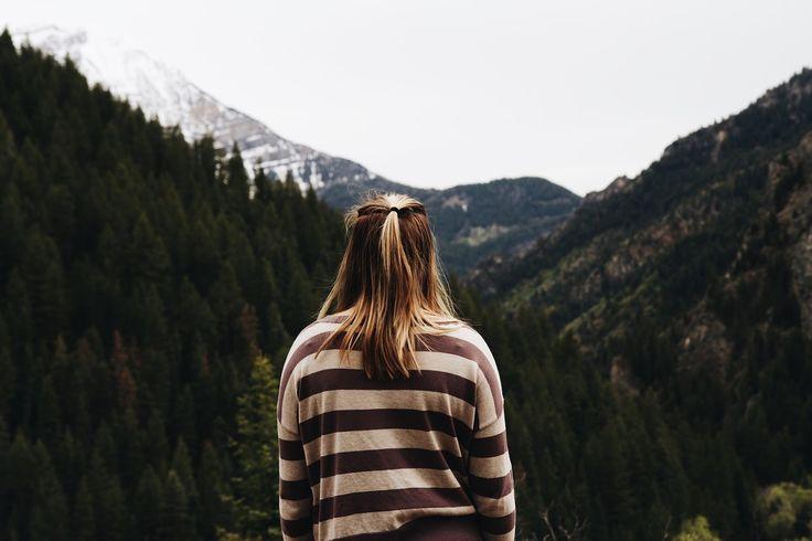 Mashabest: Pentingnya Waktu untuk Diri Sendiri