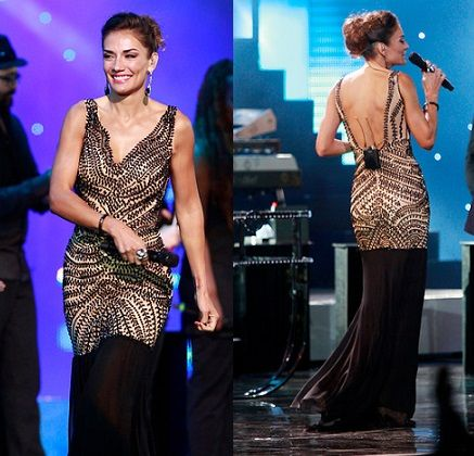 Lo que yo esperaba de Carolina de Moras. | Ladies of colors#rexfabrics #fabrics #madetomeasure #hautecouture #couture #tecidos #telas #shoppingmiami #miami #fabricstoremiami #fabulous #fashion #fashionpolice #women #womensfashion #designer y #picoftheday #followme #charmeuse #chiffon #silk #taffeta #bridal #bride #bridesmaid #gown #dress #eveninggown #bridaldress #charmeuse #chiffon #silk #taffeta #georgette #motherofthebride #bridal #bride #bridesmaid #gown #dress #eveninggown #bridaldress