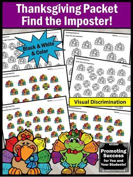 Multiplication Facts Worksheets 3rd Grade Excel  Best Thanksgiving Activities For Kids Images On Pinterest  Colour Mixing Worksheet Pdf with Seven Times Tables Worksheet Word Thanksgiving Math Activities Counting Worksheets Visual Discrimination 100 Days Of School Worksheet Word