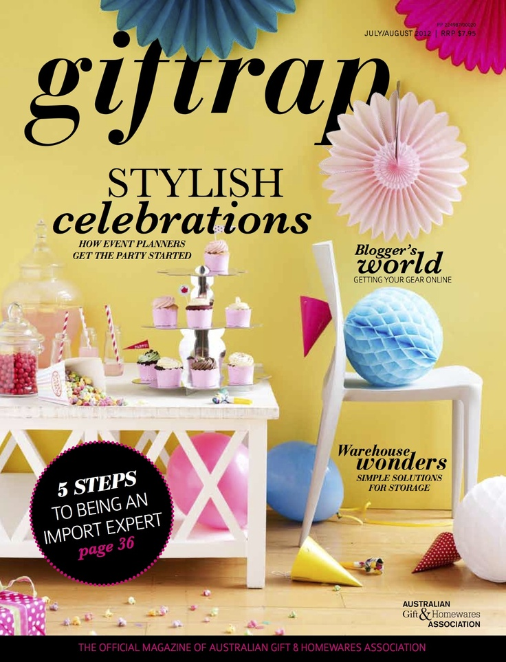 Giftrap cover, interiors addict, jen bishop, blogger, blogging, blog
