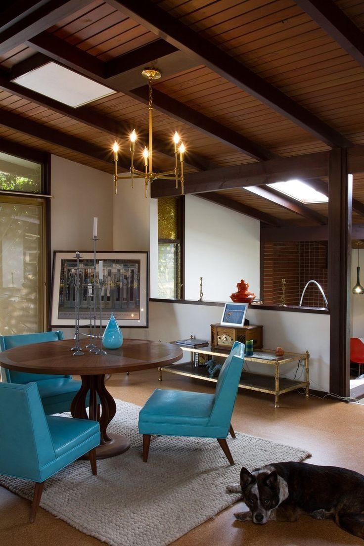 163 best mid century modern houses images on pinterest modern