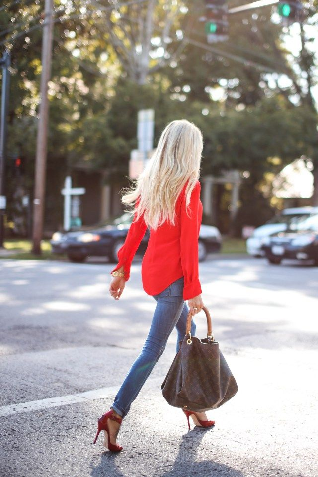 Fall fashion, fall outfit, street style, jcrew