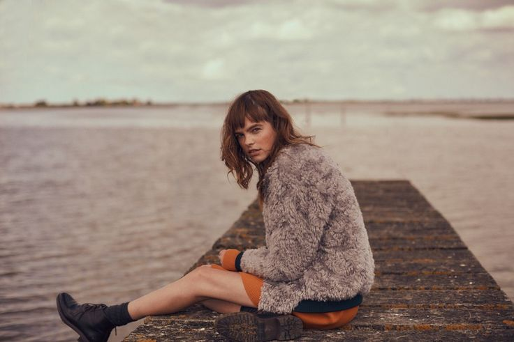 richy leeson fashion editorial frinton location photography