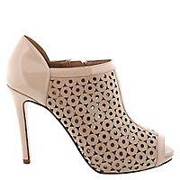 Zapato Mujer 66045