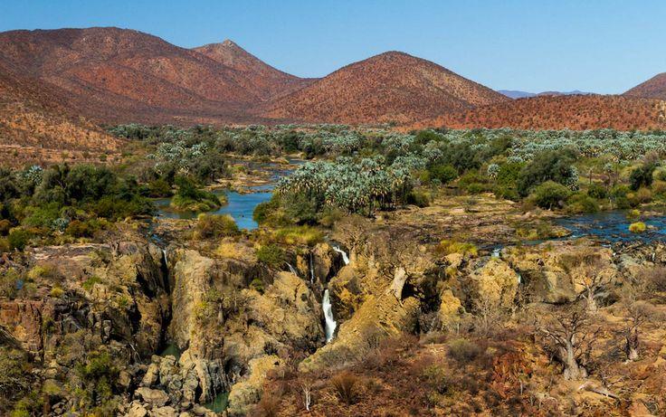 32 photos sublimes pour (re)découvrir la #Namibie http://photos.geo.fr/member/21282-Chris-Palette/destinations/namibie… Photos @Chris_PALETTE membre #CommunautéGEO pic.twitter.com/zliWuEQYKW | Find-Travels.com