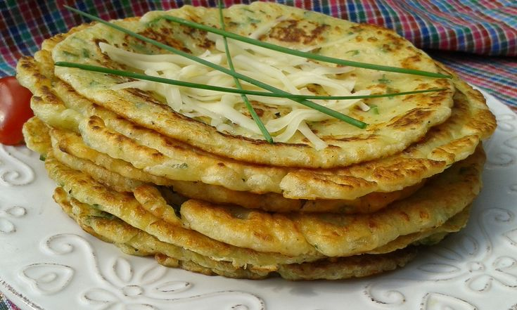 8 best Quiche images on Pinterest Eat healthy, Pies and Quiches - cuisson pizza maison four electrique