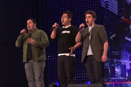 America's Got Talent 2013 Results - Winner Scores Big Votes Tonight, AGT Finalists