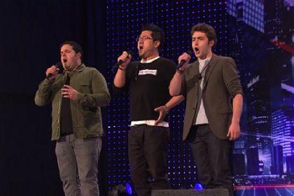 America's Got Talent 2013 Results - Winner Scores Big Votes Tonight, AGT Finalists