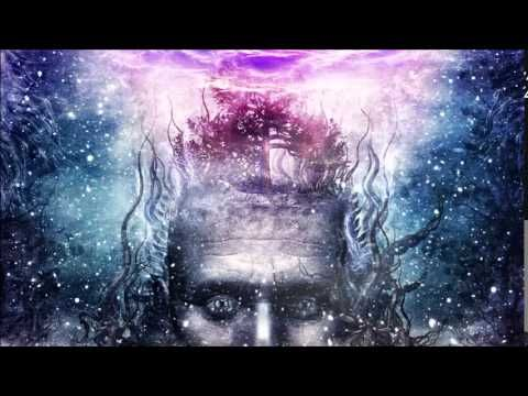 Kryon - System within Yourself