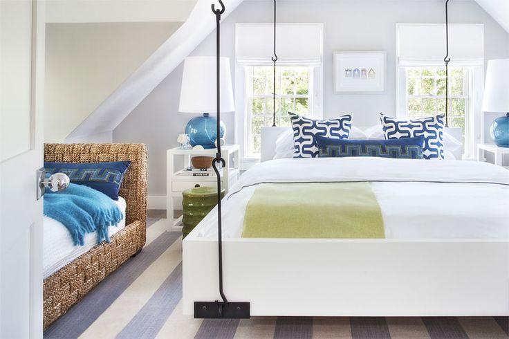 Anne Becker Design Interior Design Nantucket Home Bedroom Pinterest Nantucket Casa