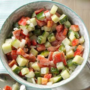 1000 Images About Heirloom Tomato Recipes On Pinterest
