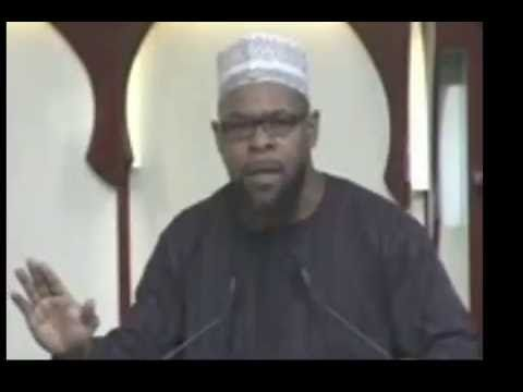 Sheikh Abu Usamah At Thahabi, lectures Sheikh Abu Usamah At Thahabi, Sheikh Abu Usamah At Thahabi 2016 One of the liver disease that often permeates the huma...