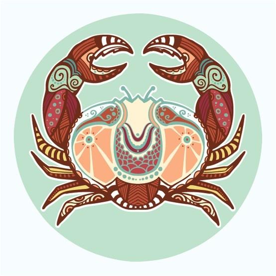 Horoscope du mois de Mai 2013 pour Cancer