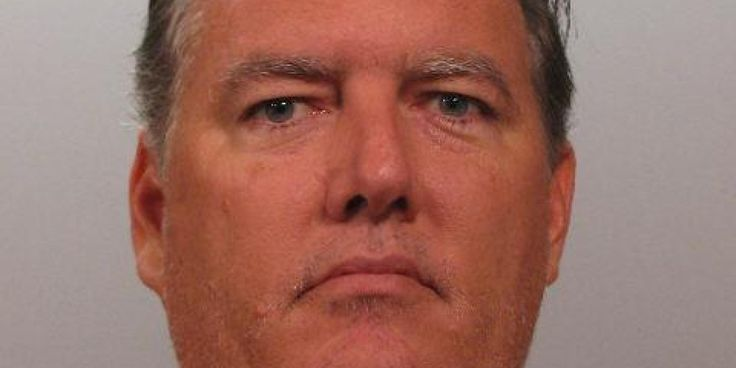 Michael Dunn, the Florida man charged with shooting 17-year-old Jordan Davis after an argument over loud music, is currently awaiting trial and maintaining that he acted in self-defense the night of the fatal confrontation.