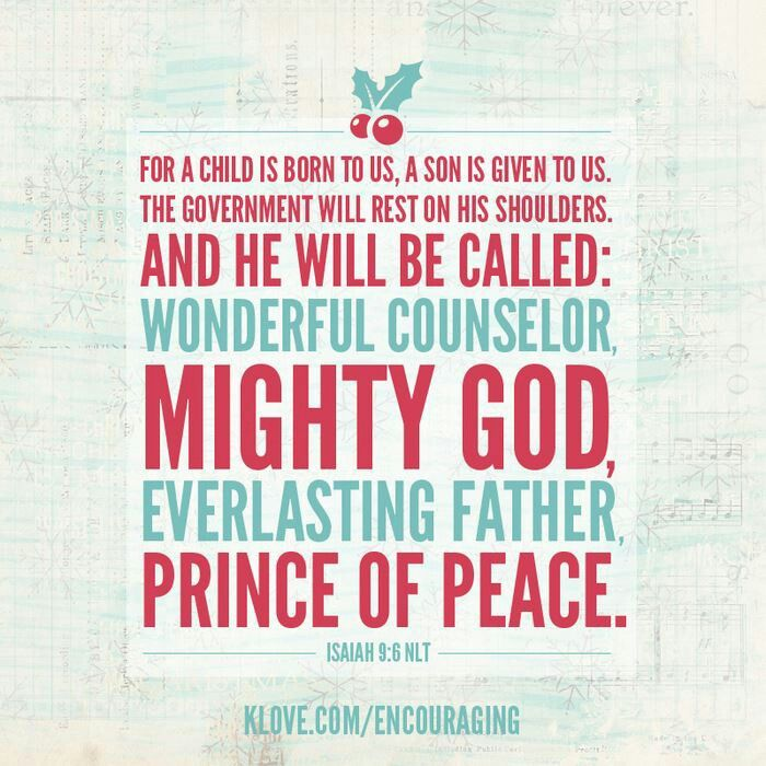 encouraging bible verses for father's day