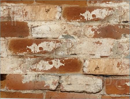 12 Best Lime Washed Brick Images On Pinterest For The