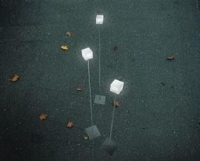 itre lighting. ITRE Cubi 155 - 175 Floor Lamp #lighting #cube Itre Lighting S