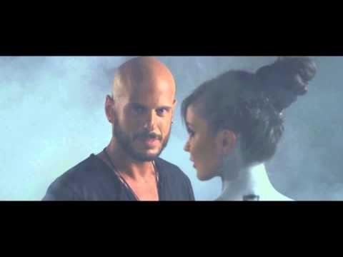 Giorgos Tsalikis & REC - Pairno Tin Euthini | Παίρνω την Ευθύνη (VC 2014)