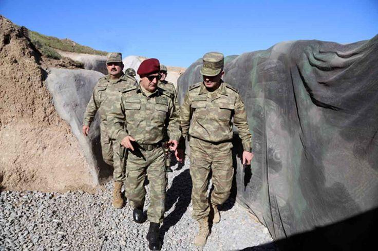 #karabag #azerbaijan #azerbaycan #türk #silah #asker #şehitlerölmez  #tsk  #özelkuvvetler  #specialforces    zekaiaksalpaşa