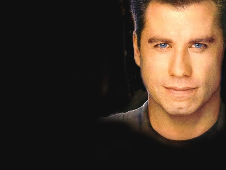 John Joseph Travolta (born February 18, 1954) is an American actor, dancer, and singer. Travolta first became known in the 1970s, after appearing on the television series Welcome Back, Kotter and starring in the box office successes Saturday Night Fever and Grease. Travolta's acting career declined in the early 1980s and continued to deteriorate for the rest of the decade.