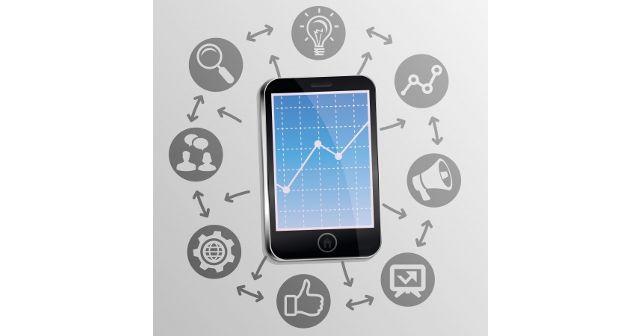 Druga z trzech części mini cyklu poświęconego zdobywaniu ruchu mobilnego (głównie z naciskiem na SEO). Sprawdź, czy wykorzystujesz potencjał swojej strony! http://marketingmobilny.pl/seo-w-sluzbie-mobile-12-rad-jak-pozyskiwac-ruch-mobilny-i-osiagac-konwersje-cz-ii/  #SEO #mobile #marketingmobilny