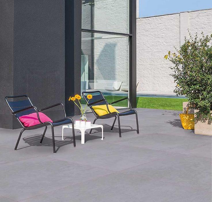 Les 25 meilleures idées concernant dalle de beton sur pinterest ...