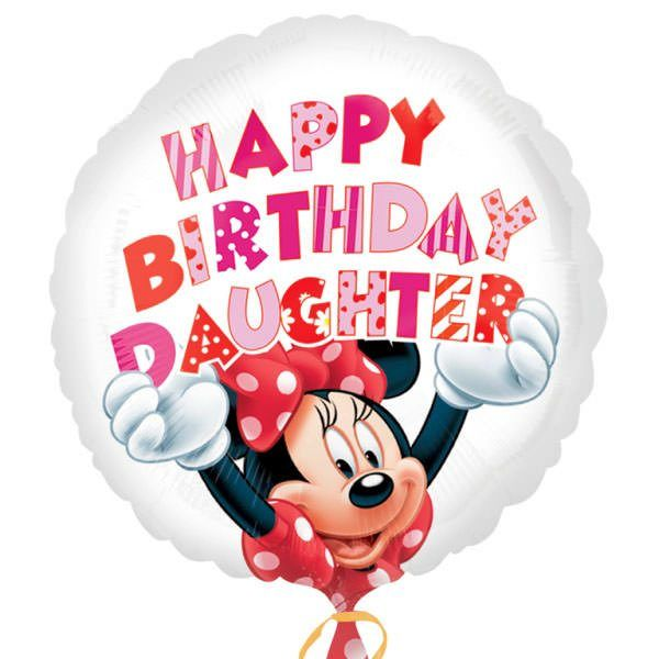 Happy Birthday Quotes For Daughter: 17 Best Ideas About Happy Birthday Daughter On Pinterest