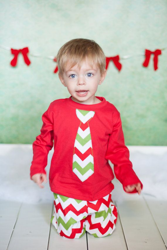 Baby Girl Christmas Outfits Canada - Holiday Dresses