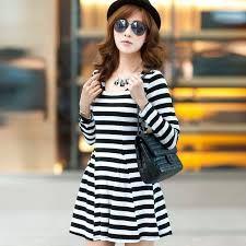 Resultado de imagen para sacos elegantes de mujer moda coreana