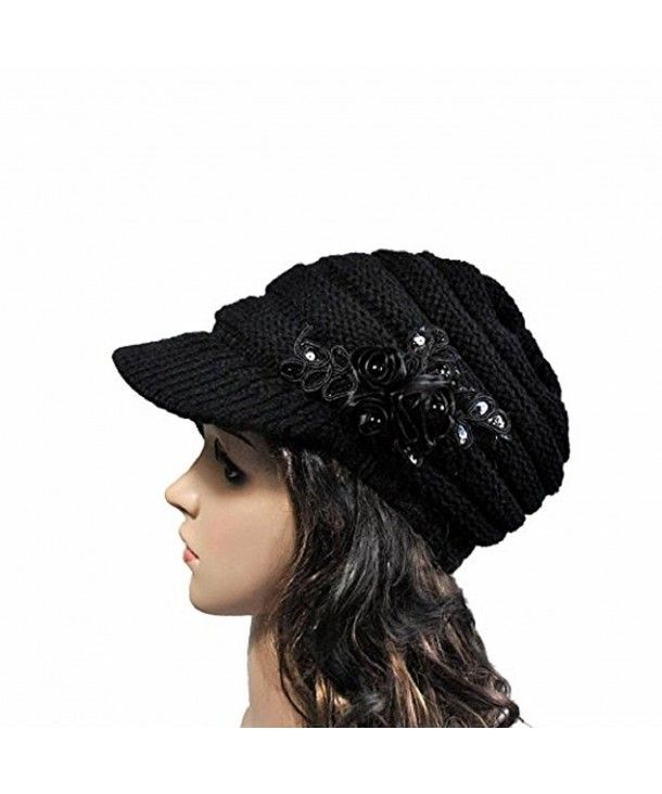 1e09ff3c6ce Hats   Caps
