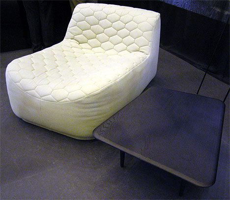 Google Image Result for http://mocoloco.com/archives/slouch_chair_low_slab_table.jpg