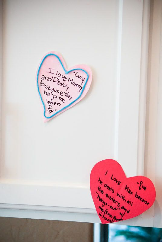 play valentine seeker game