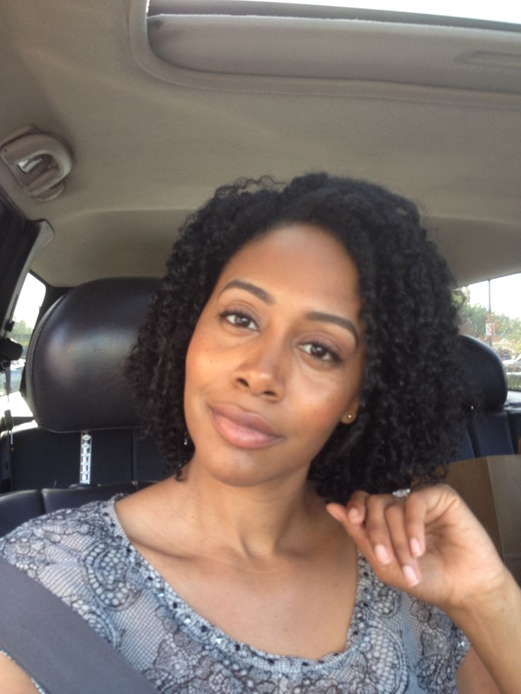 Rate This Girl: Day 93 - Simone Missick | Sports, Hip Hop & Piff - The Coli