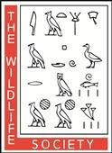 The Wildlife Society, Student Chapter at Virginia Tech
