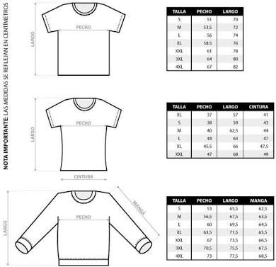 Resultado de imagen para patrones de camisas para mujer