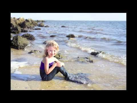 With music by Mindy Gledhill, this slideshow of whimsy is a tear jerker indeed! Life is an hour glass! Peter Pan and Never Land  inspired session filled with pirates and mermaids!