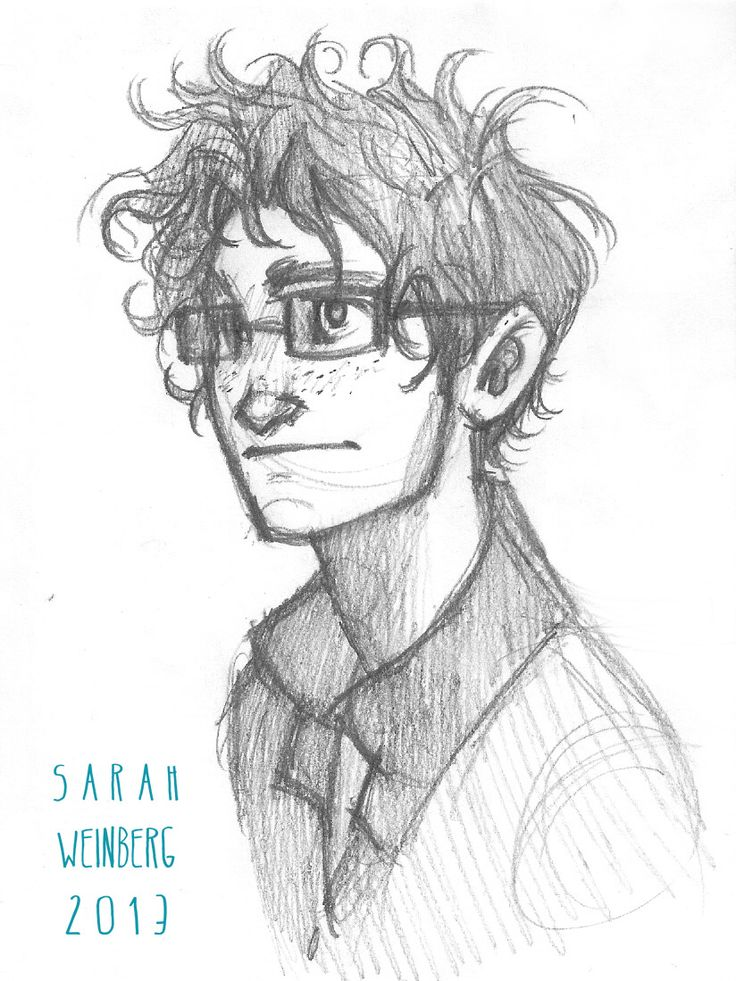 Disney Character Design Apprentice : Best images about sketches people on pinterest