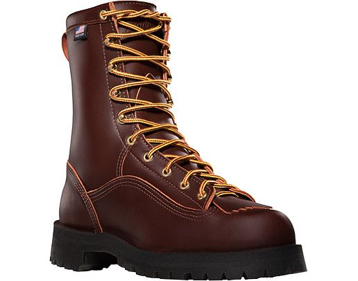 10 Best Danner Work Boots Images On Pinterest Danner