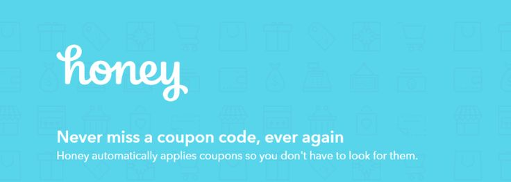 Miss a coupon code