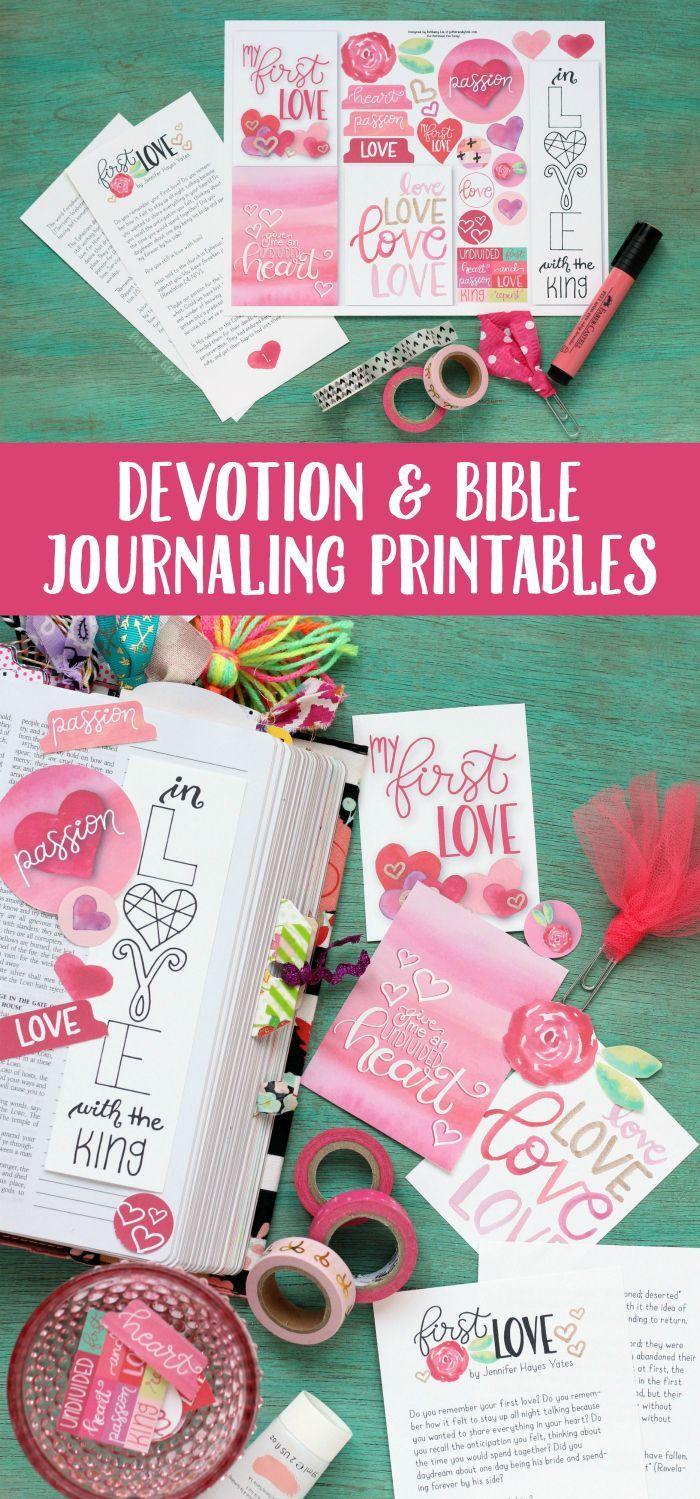 Pin On Journal Inspiration