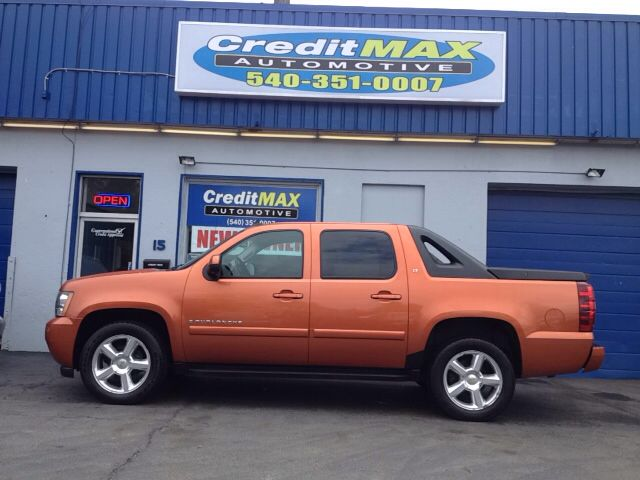 the 13 best avalanche images on pinterest chevy avalanche rh pinterest co uk Chevy Avalanche Cladding Restorer 07 Chevy Avalanche Z71