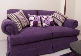 Resultado de imagen para decoracion color purpura