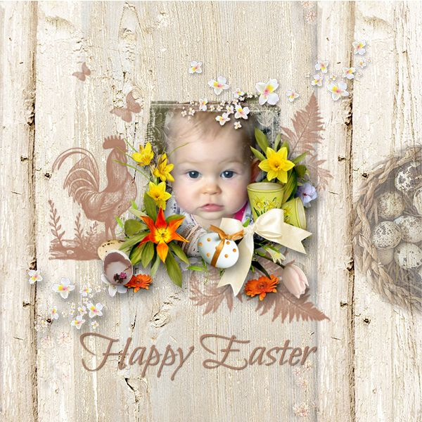 Just Easter* by Graphic Creations https://www.e-scapeandscrap.net/boutique/index.php…