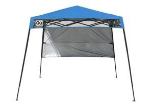 Top 10 Best instant shelter canopies in 2016 Reviews - AllTopTenBest